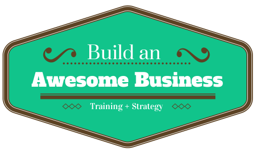 BuildanAwesomeBusiness1