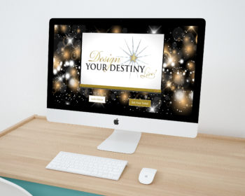 Design Your Destiny Live 2016